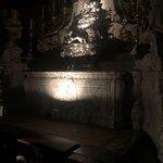 Φωτογραφία: Βασιλική του Ιερού Αίματος