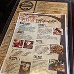 Foto de Ovation Bistro and Bar