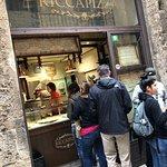 RiccaPizzaの写真