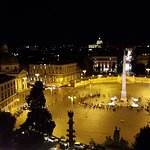 Fotografija – Rome Your Way Tours