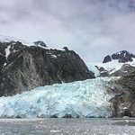 Foto van Adventure Bound Alaska Tracy Arm Glacier Cruise