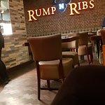 Фотография Rump N Ribs