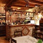 Foto di Stari Podrum