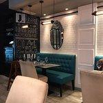 Photo of Restaurant Le J