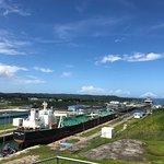 Zdjęcie Panama Your Way