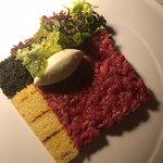 Фотография Club del Doge Restaurant