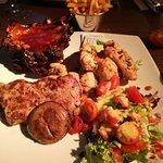 Foto van What's Cooking?