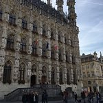 Photo of Town Hall (Stadhuis)