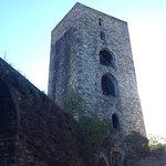 Foto de Porta torre di Como