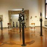 Photo de Museo Civico Medievale