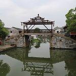 Photo of Tongli Town