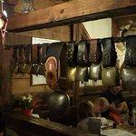Bild från Restaurant Schäferstube