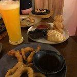 Photo of Sushi Nami Sushi Bar