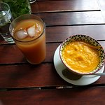 Foto de Cafe Rojo