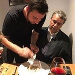 Photo of Degusto Enoteca con Cucinea