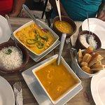 Photo of Restaurante Estrela Da Manha