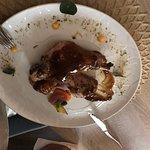 Photo of Rosso Sul Mare Restaurant & Wine Bar