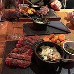 Toro Latin Gastrobarの写真