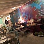 Фотография POM Thai Restaurant