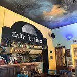 Photo of Caffe Lunatico