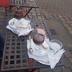 Photo de Chocolaterie St Anna No1