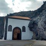 Photo of Ermita de San Blas