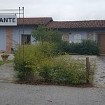 Photo of Osteria di Corte