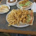 Avery's On Tulane Photo