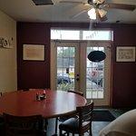 Interior - Avery's On Tulane Photo
