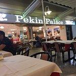 Foto de Pekin Palace CB.