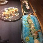 Photo of Sushi Ono Brescia