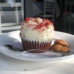 Billede af Toast Bakery Cafe