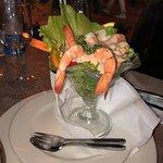 Photo of Restaurante Abordo