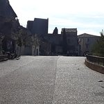 Photo of Chateau des Baux de Provence