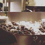Foto de Oyster Bar