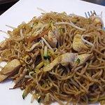 Photo of Dim Sum Fine Asian Cuisine