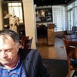 Undercurrent Restaurantの写真