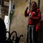 صورة فوتوغرافية لـ Osteria Al Sacro & Profano