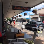 Photo of Sutto Caffe