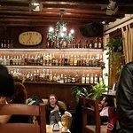 Foto di Bacarando In Corte Dell'Orso