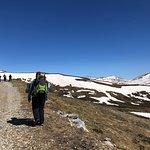 Foto de Summit Walk/Main Range Trail