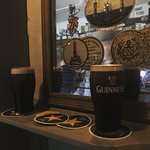 Φωτογραφία: O'Connors Traditional Irish Pub