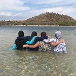 Foto van Authentic Lombok Tours