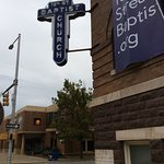 Foto de 16th Street Baptist Church
