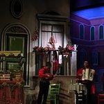 Foto di Teatro Tasso - Sorrento Musical