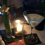 Mozzarella Restaurant and Barの写真