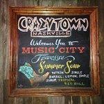 Foto de Crazy Town