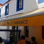 Photo of O Tamanco