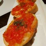 Bilde fra Steak House Pound Akihabara