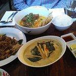 Pai Northern Thai Kitchen의 사진